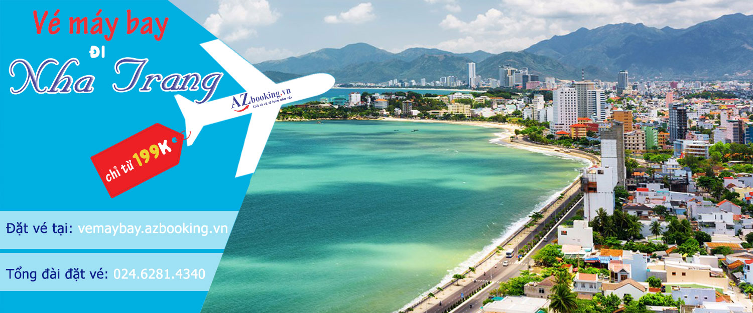 ve-may-bay-di-nha-trang-azbooking.jpg